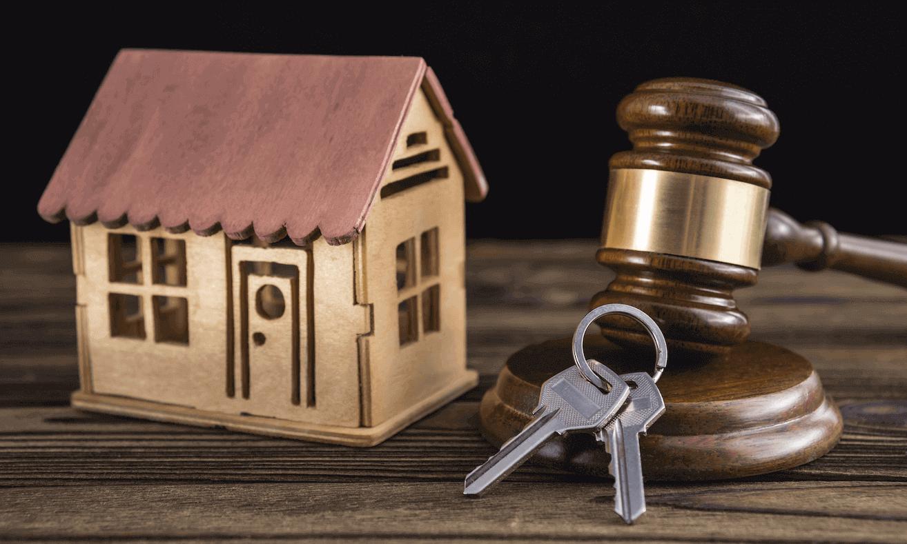 property-auction