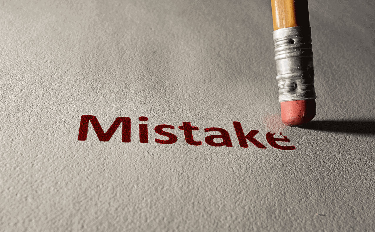 15 Property Investment Mistakes That Can Financially Ruin You