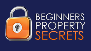 beginner property secrets