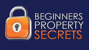 beginner property secrets