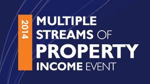 property event