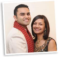 property investing success - Mehul Patel
