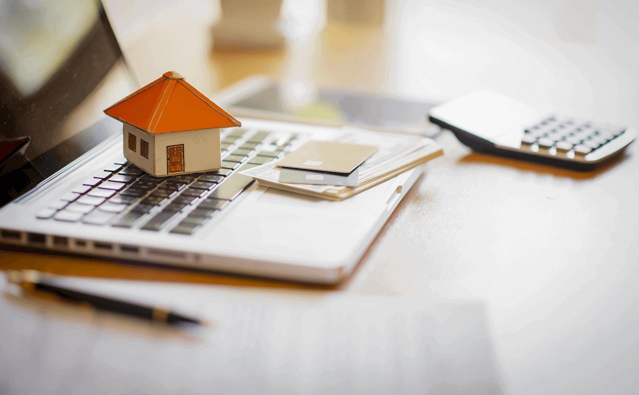 Refurbishment Finance – Options for light and heavy refurbishment