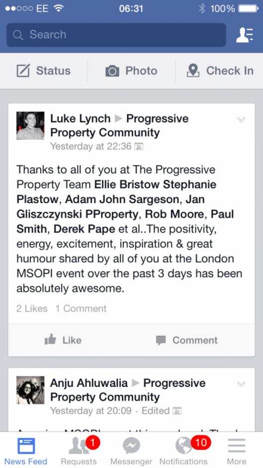 Luke Lynch