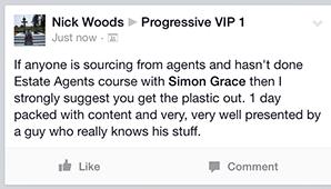 Nick Woods