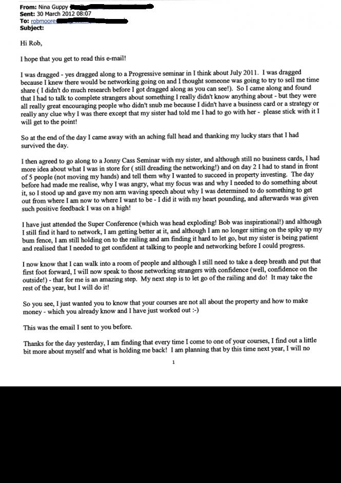 Nina Guppy testimonial-1
