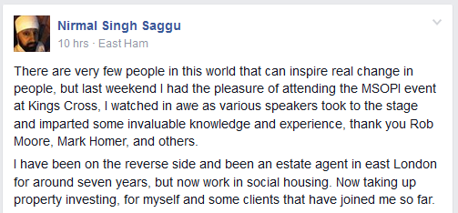 Nirmal Singh Saggu