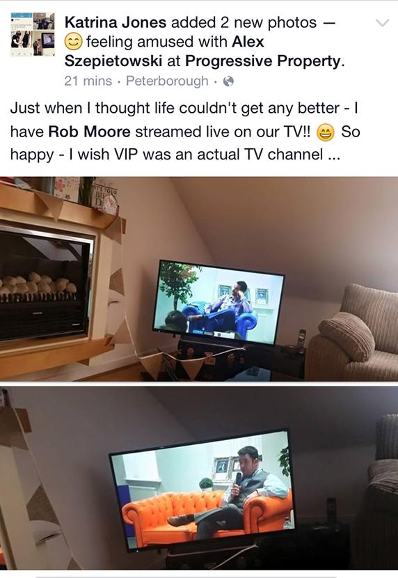 katrina-vipTV