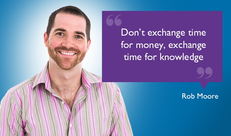 Rob_moore_dont_exchange_time_for_money