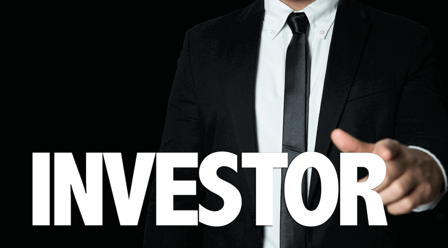 Which type of Property Investor/Entrepreneur are you?