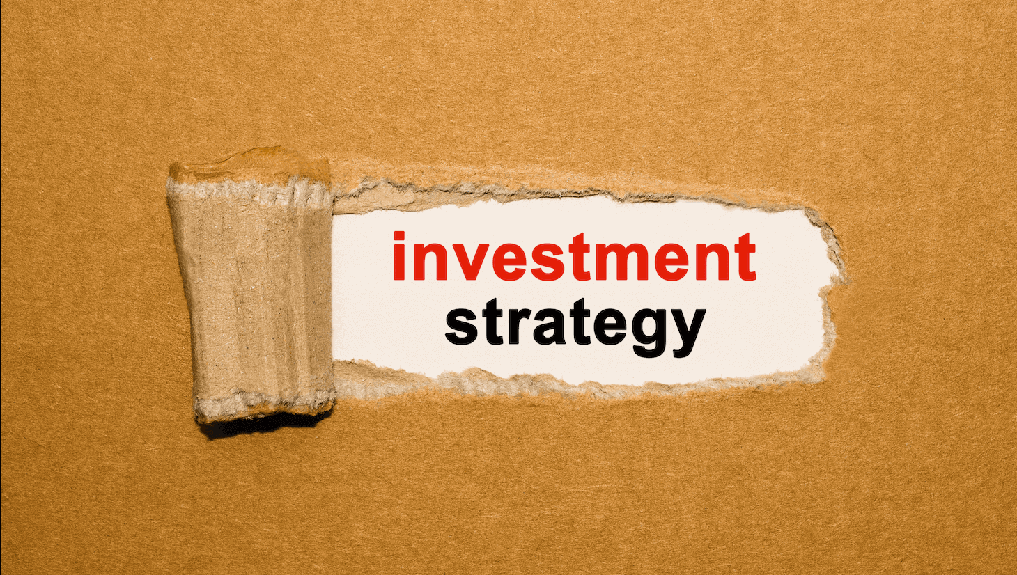 Top 8 Property Investment Strategies