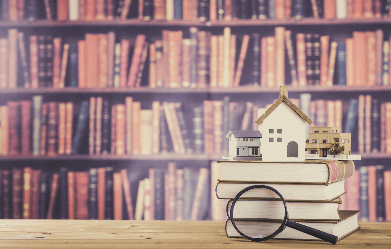 28 life-changing benefits of property investment education