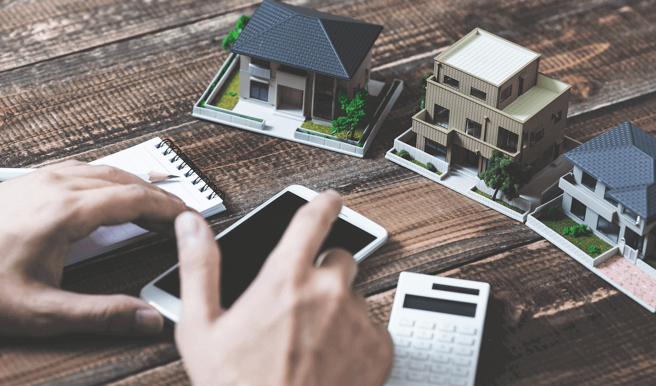 13 Apps All Property Investors Should Know