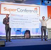 3-super-conference