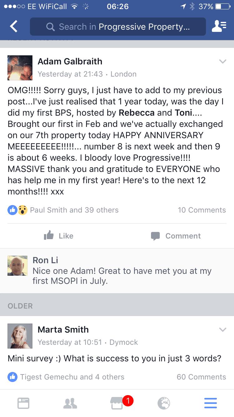 Mcbain Property Management