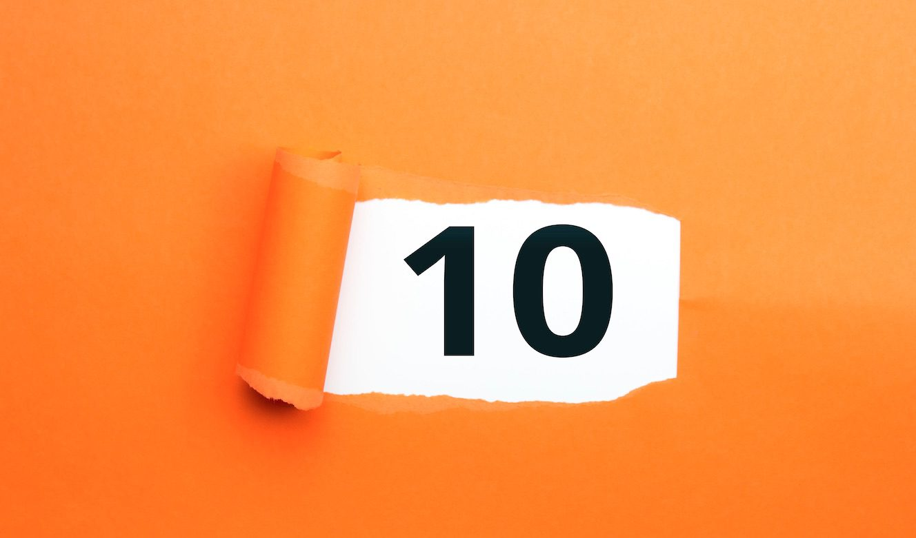 10 years of property investing – Progressive Property – here's to the next decade!