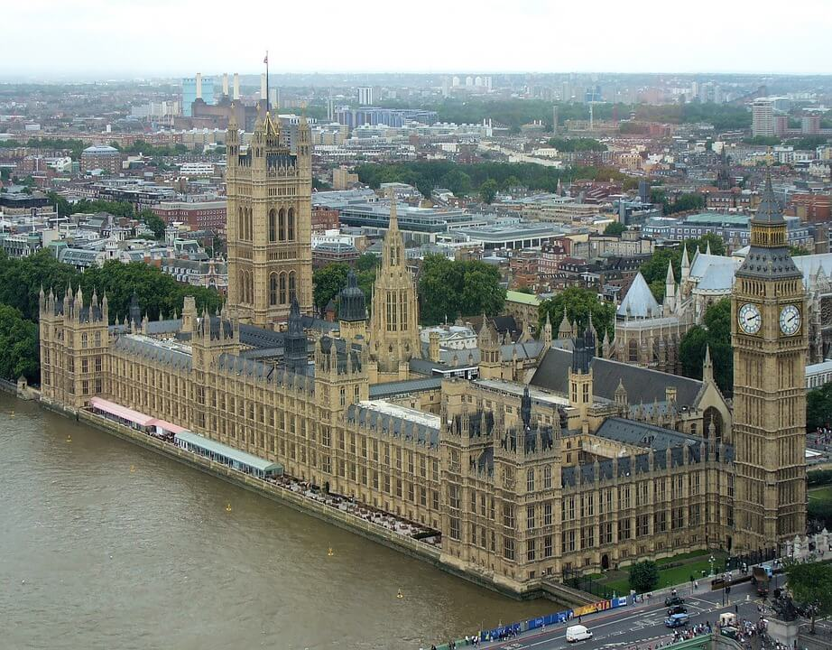 Government white paper – HMO and Commercial Property Opportunities?