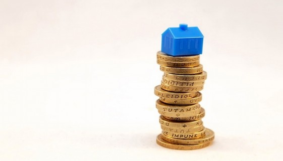 10 years of Property Investment Education:  Making Buy-to-Let Courses Pay