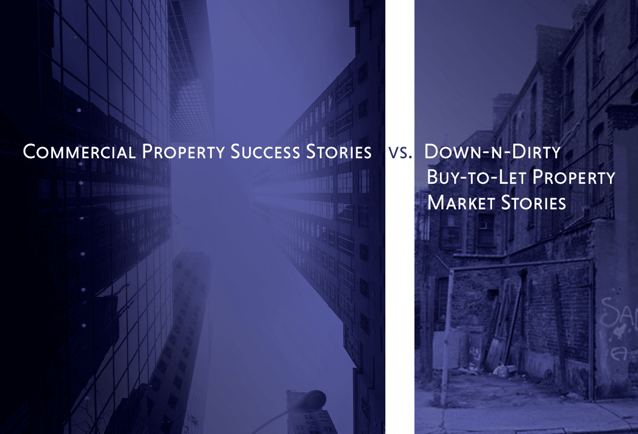 Commercial-property-success-stories