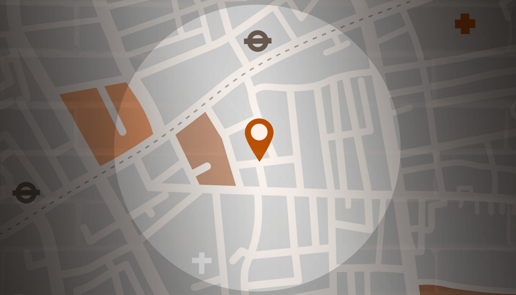 property-flip-location
