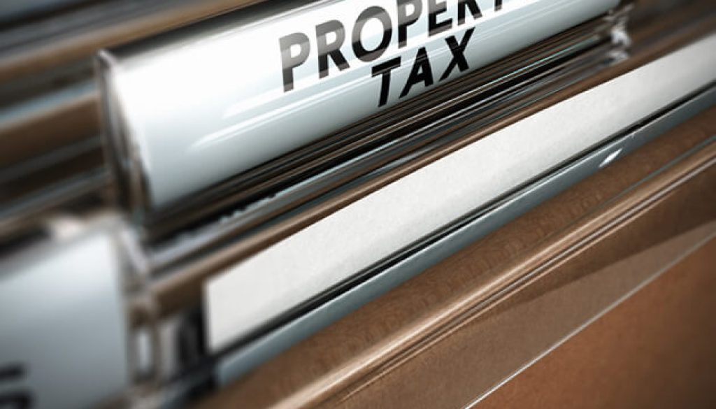 rental-property-tax
