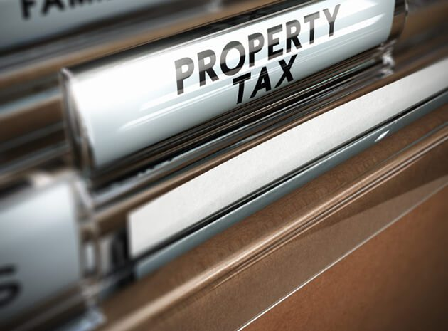 10 new regulations and taxes, that are changing the property investing landscape