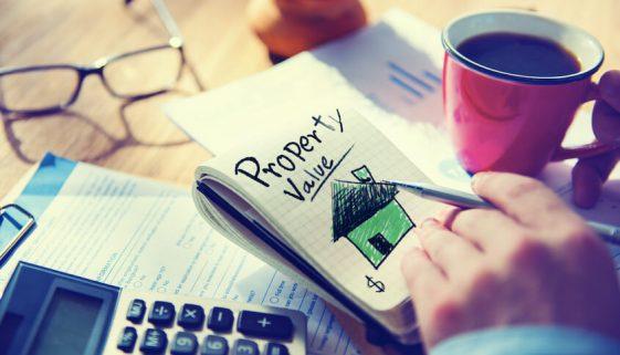 how-to-buy-property-below-market-value-progressive