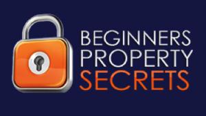 beginners-property