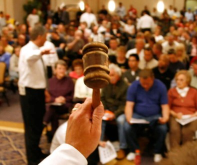 how-to-buy-property-at-auction-2