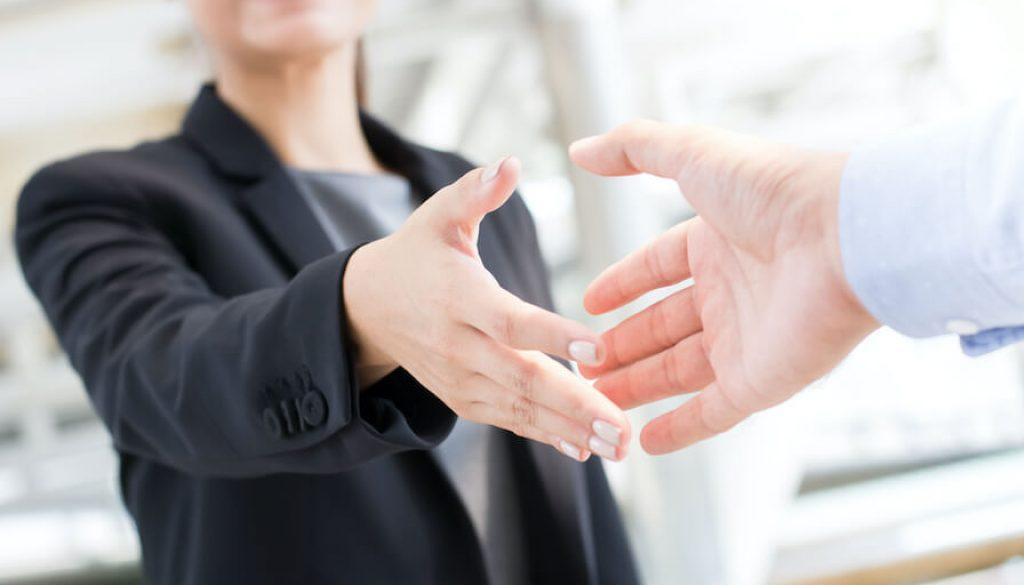 jv-property-investing-tips