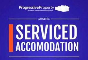serviced-accommodation-progressive-property