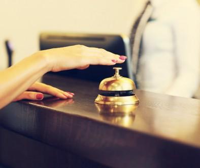 serviced-accommodation-property