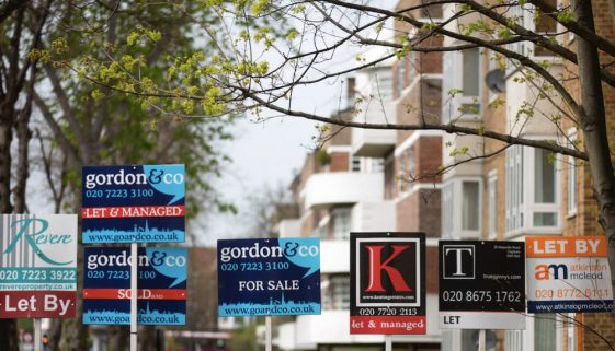 what-is-the-best-time-of-the-year-to-invest-in-property