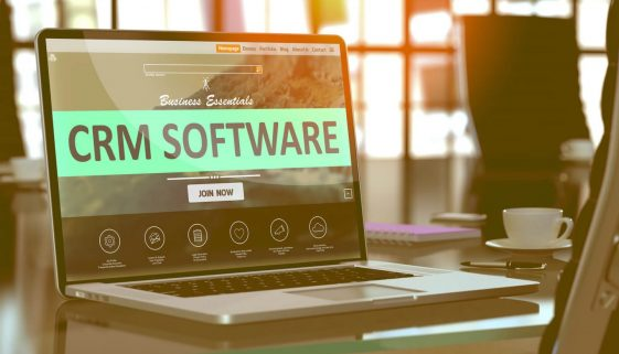 Which is the best CRM software for your property business?