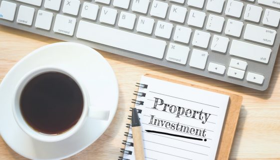 property-investment-jpg