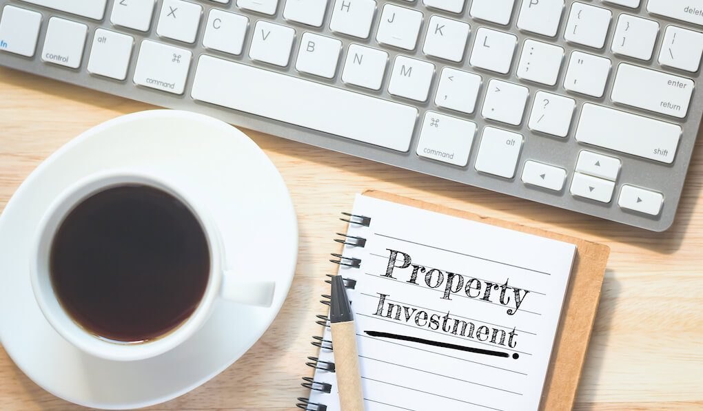 15 Fundamental Principles of Property Investing