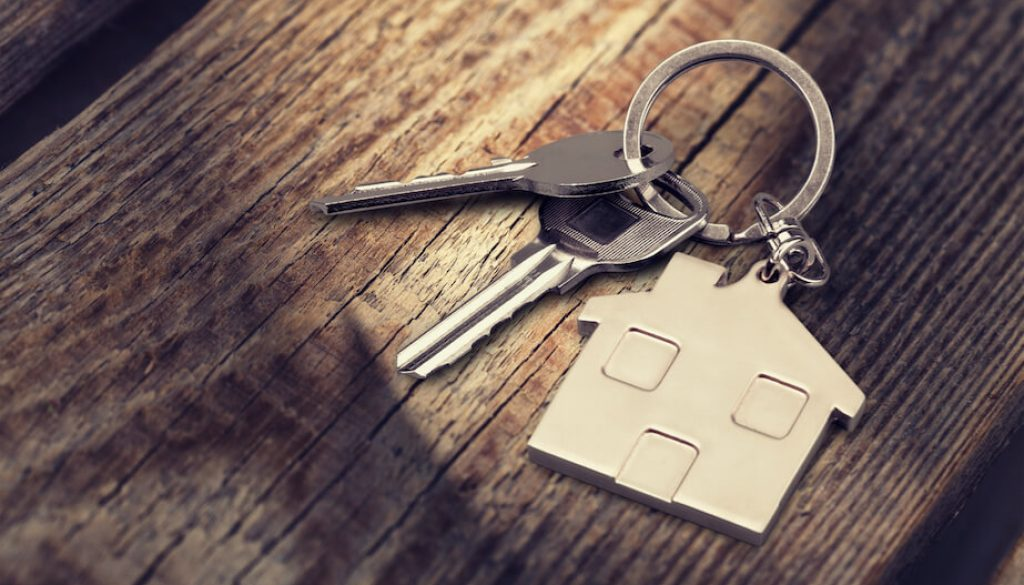 buy-to-let-landlord-property