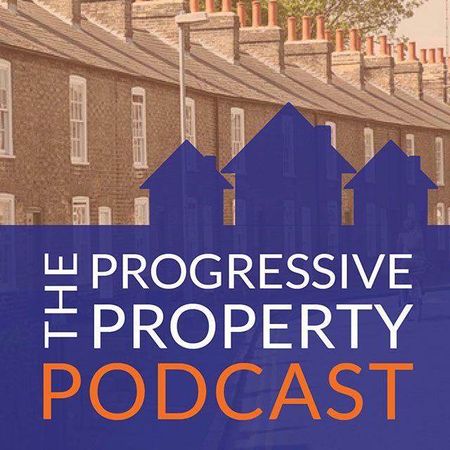 progressive-property-podcast