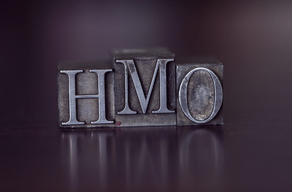 hmo-invest-licensing-property-jpeg