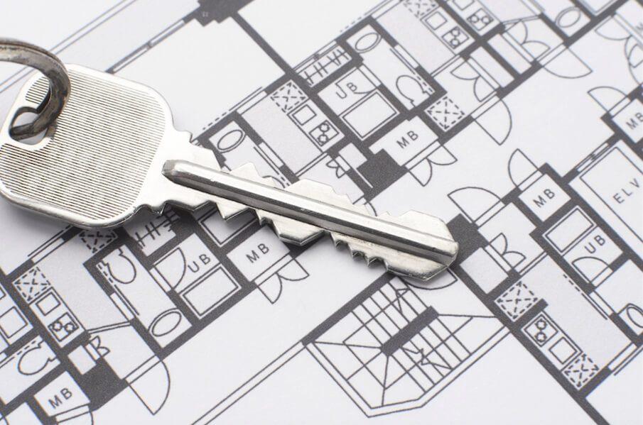 property-management-jpeg-2