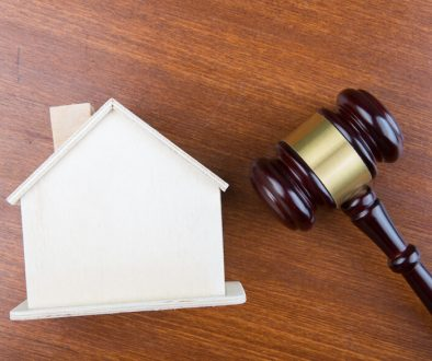 What you should know before buying or selling property at auction