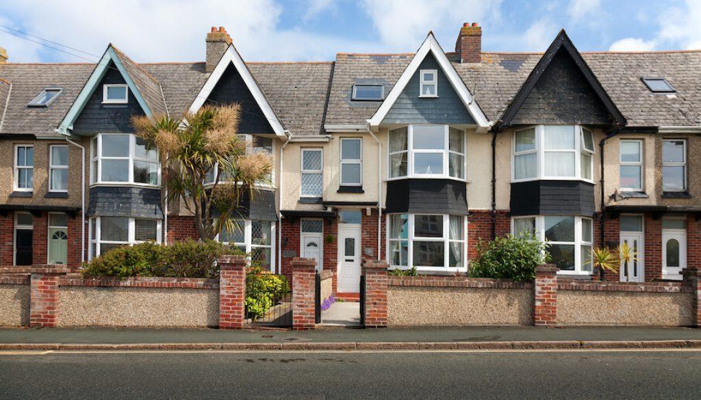 landlords-rent-property-jpeg