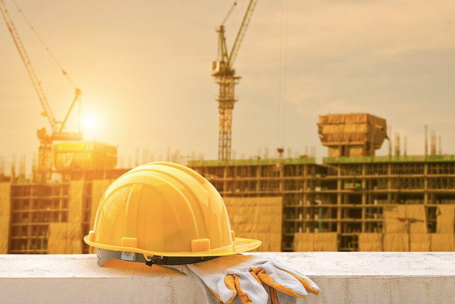property-development-funds-