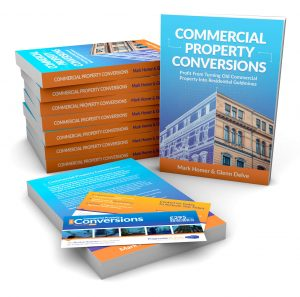 commercial-property-conversions-2