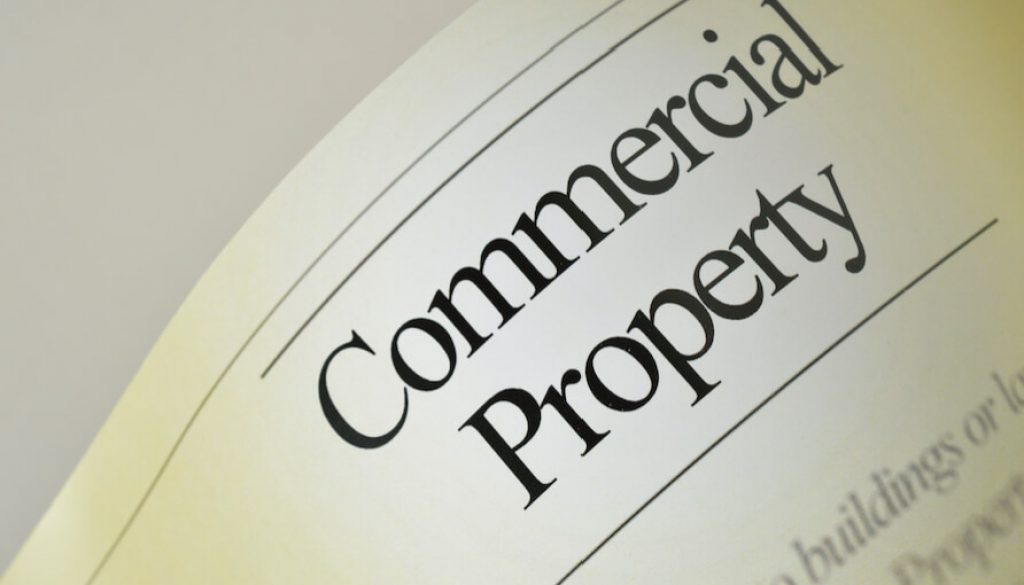 commercial-property-10-tips