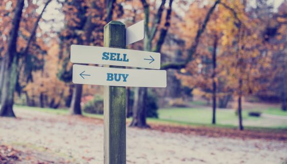 investing-hold-buy-sell-property