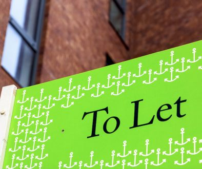 buy-to-let-property-limited-company