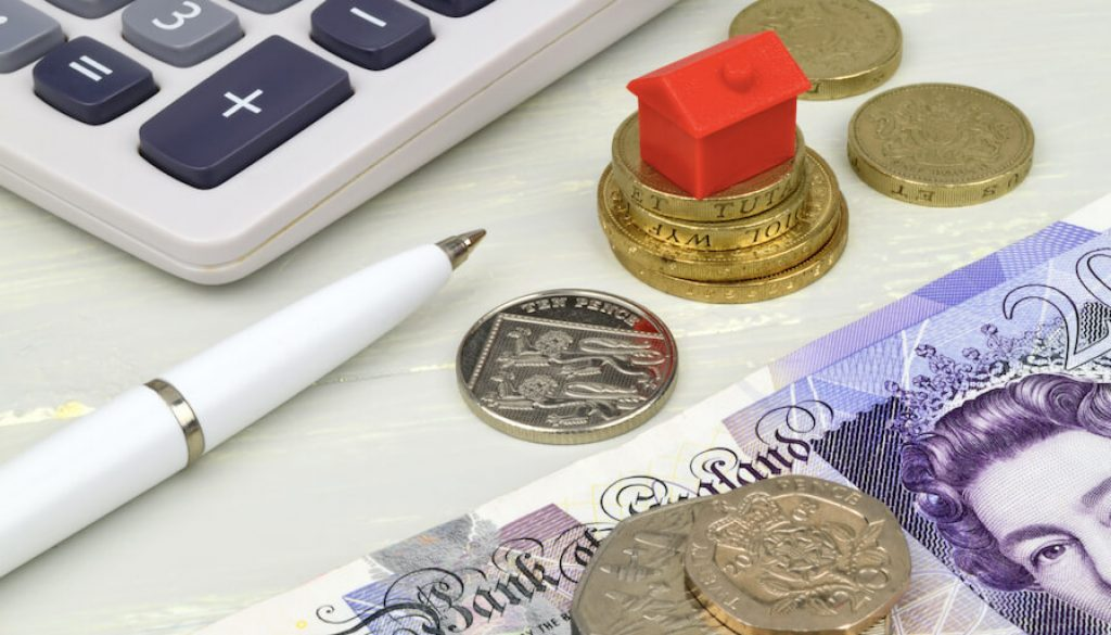property-bridging-finance