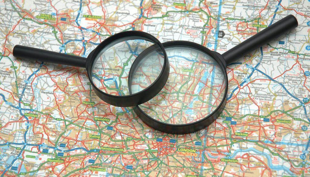 uk-property-hotspots