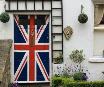 investing-in-post-brexit-property-2